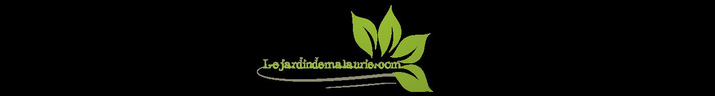 Blog sur l'aménagement de son jardin, le jardinage, les plantes…